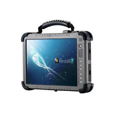 Ultra Rugged IP54 Tablet